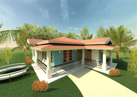 new dising house in sri lanka studio design gallery