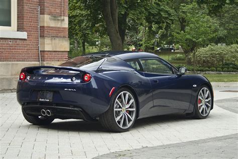 service manual 2012 lotus evora coolant change service manual 2012 lotus evora coolant