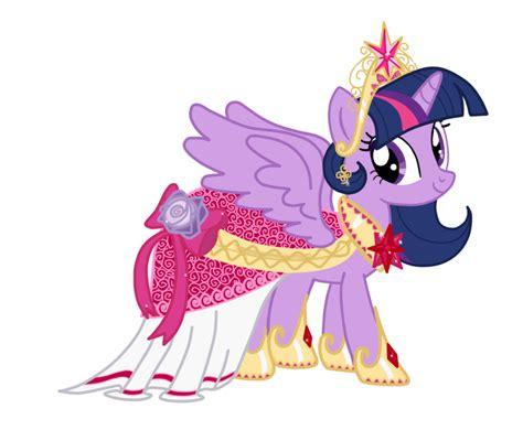 My Pony Princess Twilight Sparkle With Pretty White Shoes princess twilight sparkle by yuki139 on deviantart
