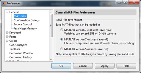 Matlab Mat Format by Free Software Format Text File Matlab