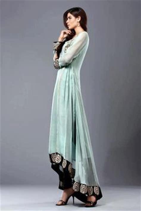 gaun dress design in pakistan 1000 images about gaun on pinterest beautiful dresses