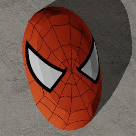 spider man mask 600x600 jpg