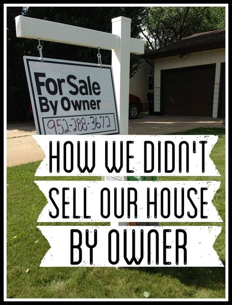 how to sell a house by owner paperwork how to sell a house by owner house plan 2017