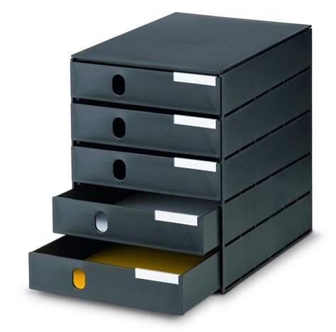 desk storage drawers storage drawers desktop storage drawers