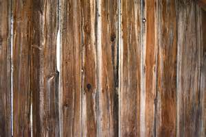 wood backdrop wood backdrop frame videography frame videography