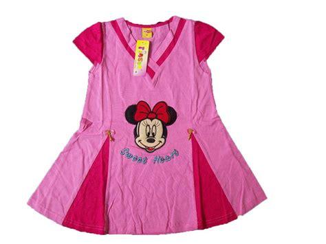 Baju Import Anak2 gambar mewarnai gambar baju anak di rebanas rebanas