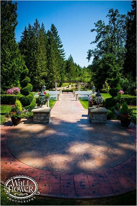 Rock Creek Gardens 17 Best Images About Washington Wedding Locations On Pinterest Wedding Venues Lakes And Farms