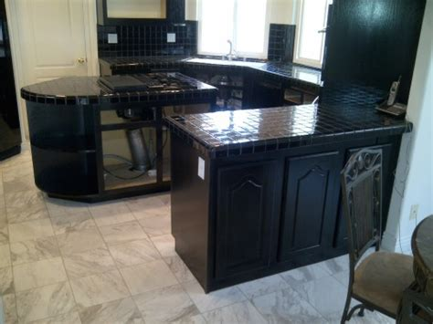 painting lacquer cabinets lacquer kitchen cabinets black by jq paint incjq paint