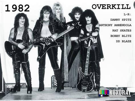 kaos exodus band metal ex 04 klipsch owner thread page 1565 avs forum home