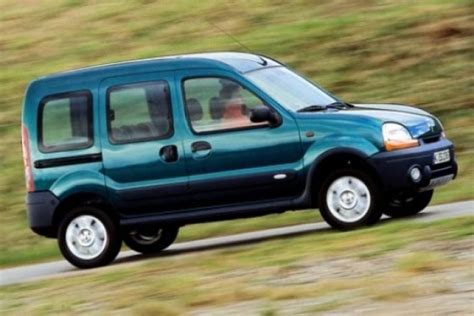 renault kangoo 1 9 dci 4x4 offerte auto usate abruzzo vendita auto renault kangoo 4x4 1 9 dci bilder autobild de