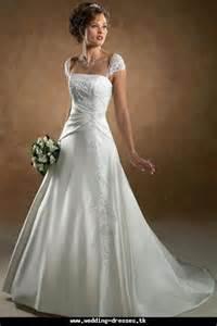 most beautiful wedding dresses wedding clothes collection most beautiful wedding dress