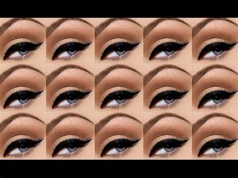 wayne goss eyebrow tutorial 269 best images about makeup eyebrow stencil on