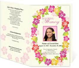 Funeral Invitation Wording Funeral Invitation Wording Uk Invitation Ideas