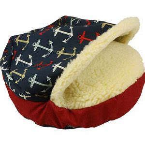 tractor supply dog beds snoozer luxury pool patio cozy cave dog bed at tractor
