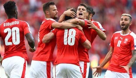 soi k 232 o serbia vs thụy sỹ 1h00 23 06 bảng e world cup