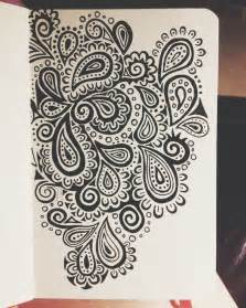 draw doodle decorate 17 best ideas about designs to draw on am to