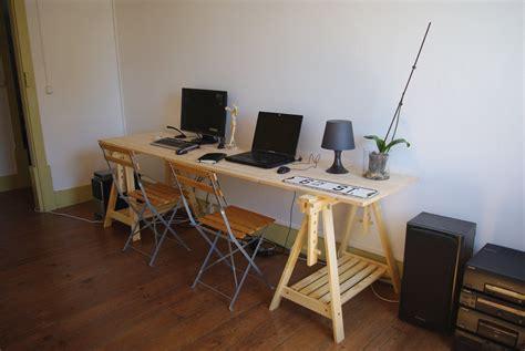 workspace inspiration 50 workspace designs for inspiration designmaz