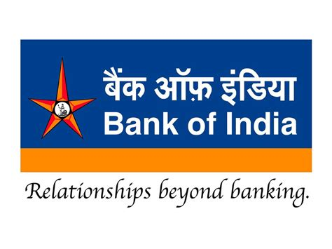 bank of india bank of india gandhinagar portal circle of information
