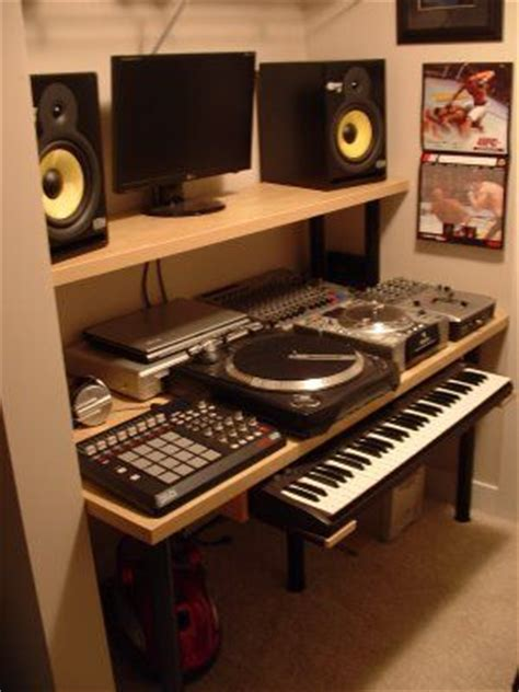 studio desk with keyboard drawer 7 best images about keyboard stand on pinterest ikea