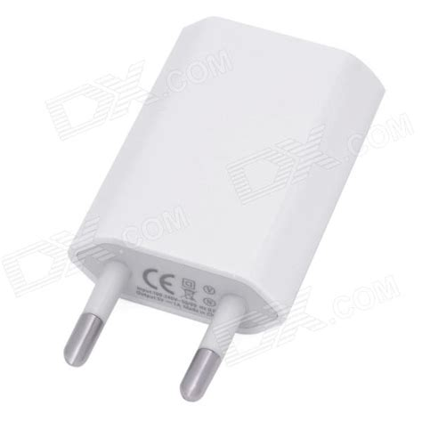 Charger Hp Iphone 4 sạc usb power adapter charger for iphone 4