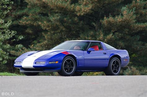 96 corvette engine 1996 c4 corvette ultimate guide overview specs vin