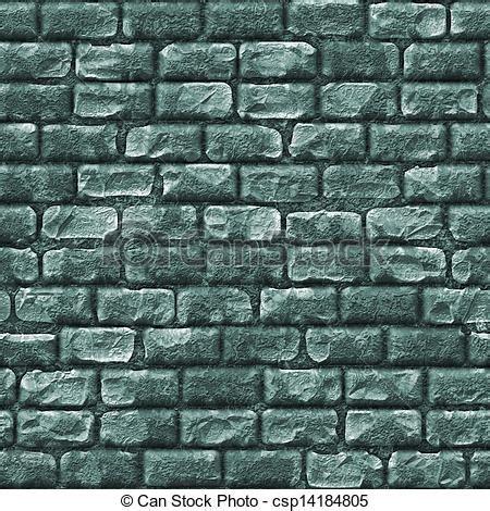 stone wall pattern clipart illustration de mur pierre brique seamless seamless