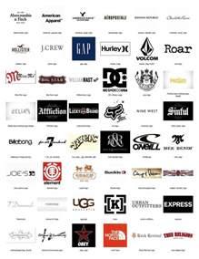 best 25 popular clothing brands ideas on