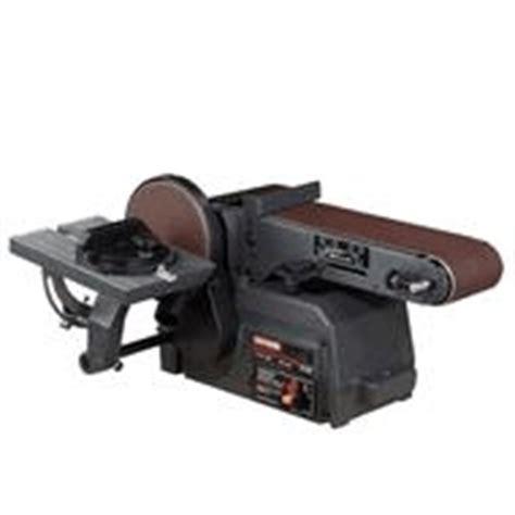 craftsman bench sander untitled document www therusnaks com