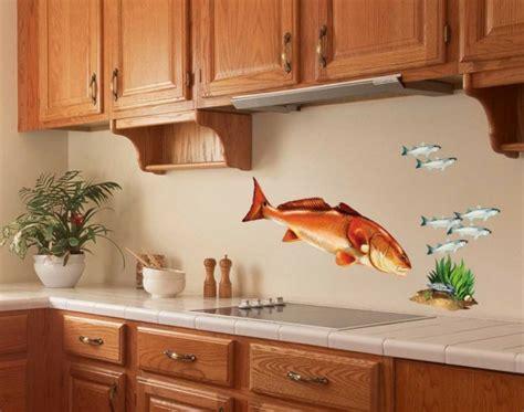 küche deko deko k 252 che deko wand k 252 che deko wand or k 252 che deko dekos