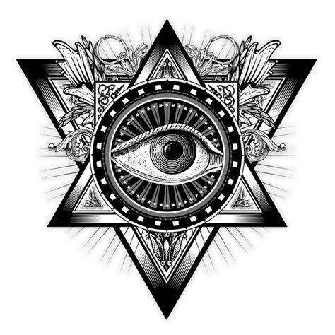 massoneria e illuminati studi storici sulla massoneria illuminati all seeing