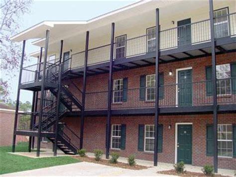 gunter apartment in auburn al gazebo annex apartment in auburn al