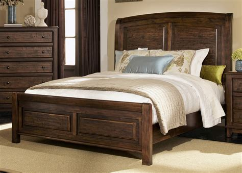 california king bed frames laughton collection 203260kw coaster california king bed frame
