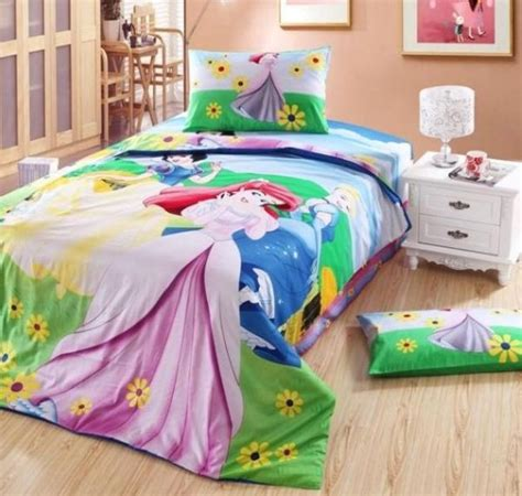 disney princess twin comforter set ladies bedding 30 princess and fairytale motivated sheets