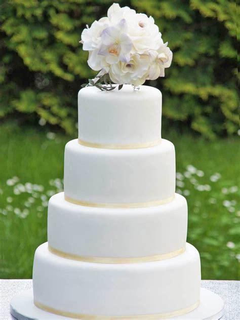 Hochzeitstorte Ja by Hochzeits Torte Brautstrau 223 Auf Ja De