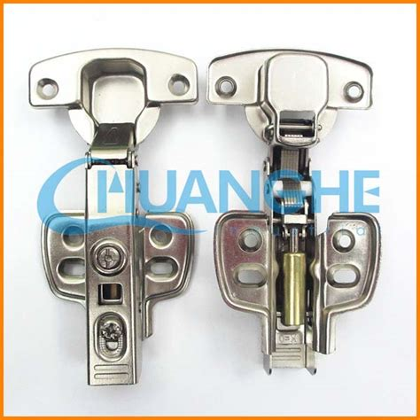 Cantilever Hinges For Cabinets by Hydraulic Buffering Hinge Cantilever Table Hinges Buy