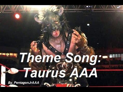 kanchana theme music aaa theme song taurus aaa youtube