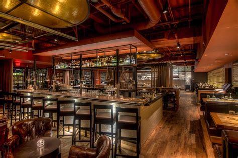 Steak House Atlanta by 10 Best Steak Spots In Atlanta Gafollowers