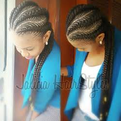braids hairstyles black feathers 25 best ideas about big cornrows on pinterest ghana