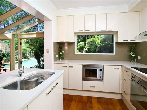 kitchen interiors photos l shaped modular kitchen manufacturer in delhi noida