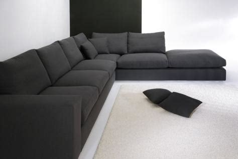 Sectional Sofa Indianapolis Furniture Sectional Sofa Sectional Sofas Indianapolis