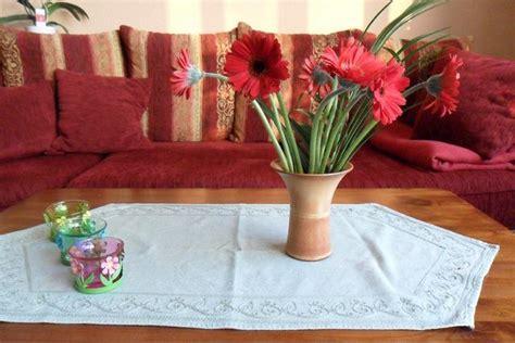 Vas Bunga Motif Rumah model dan motif vas bunga hias untuk ruang tamu desain rumah