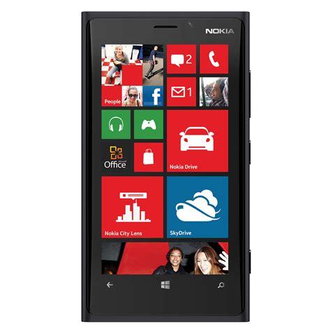 nokia lumia 920 as expected rogers canada announces nokia lumia 920