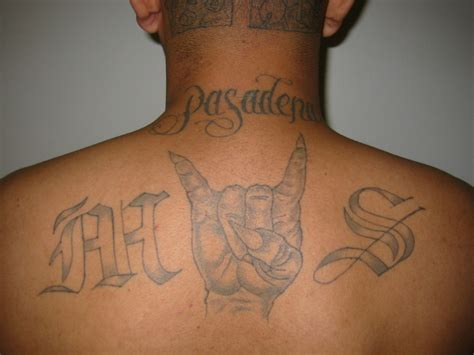 mara salvatrucha tattoos mara salvatrucha tear pictures to pin on