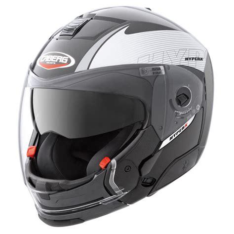 nuevo caberg hyperx integral  jet en  mismo casco