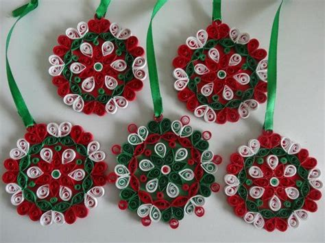 paper quilling christmas tree tutorial 572 best quilling images on pinterest paper quilling