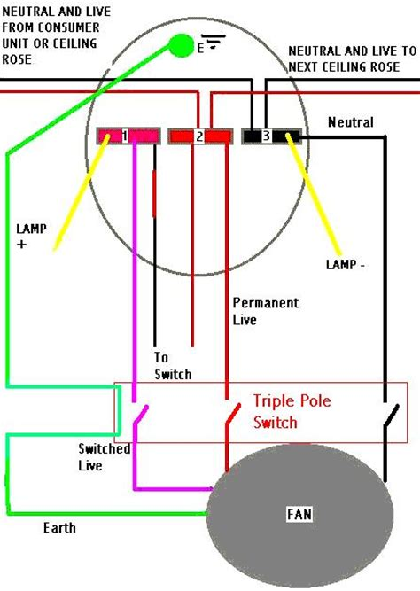 how to wire bathroom extractor fan with timer bathroom fan pull cord bath fans