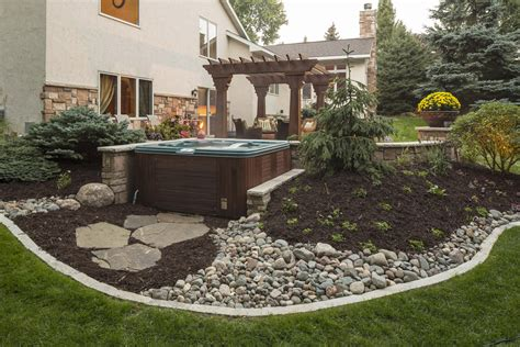 patio renovation patio renovation concepts l r suburban landscaping