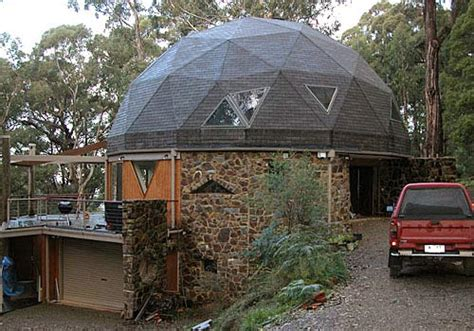 imgs for gt geodesic dome home