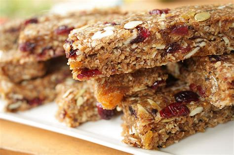 top granola bars the best healthy granola bars a kailo chic life