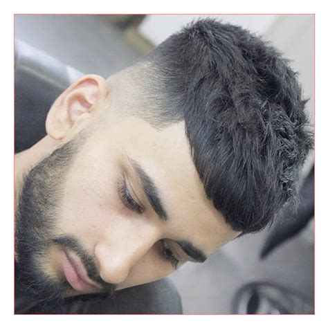 fade haircuts at great clips great clips haircut prices images haircuts for men and women